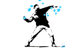 9banksy-twitter-fight1